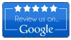leave a review on google for the company with ethics wildcat creek tree service lafayette IN