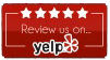wildcat creek tree service asks you to please leave them a review on yelp
